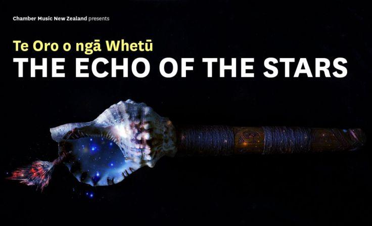 Te Oro o Ngā Whetū