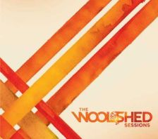 L_Woolshed_CD_Cover