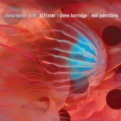 ShearwaterDrift